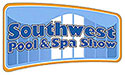 southwest pool and spa show